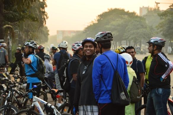 bdcyclists